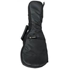 Чехол для гитары ROCKBAG RB20001B STUDENT UKULELE CONCERTO