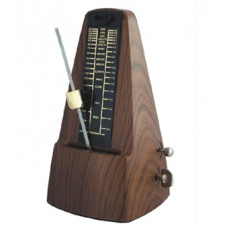 Метроном для гитары FZONE FM310 (Wood)