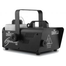 Дым машина CHAUVET H1200 HURRICANE 1200