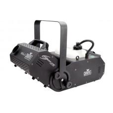 Дым машина CHAUVET H1800 HURRICANE 1800 FLEX