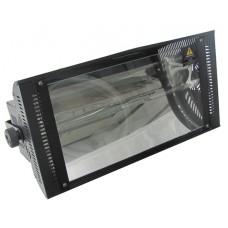 Стробоскоп Free Color S1500DMX Strobe