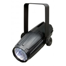 Светильник Pinspot CHAUVET LED PinSpot 2