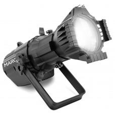 Следящий прожектор MARQ Onset 120WW