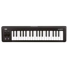 MIDI клавиатура KORG MICROKEY2-37