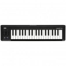 MIDI клавиатура KORG MICROKEY2-37AIR