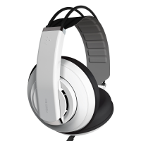 Наушники SUPERLUX HD681 EVO (White)