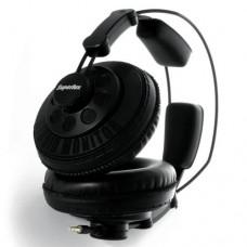 Наушники SUPERLUX HD-668B