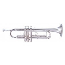 Труба MAXTONE TTC60N2 (TTC234N)