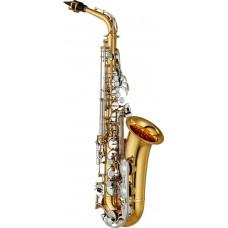 Саксофон YAMAHA YAS-26