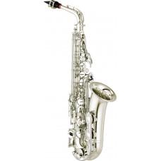 Саксофон YAMAHA YAS-280S