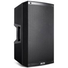 Активная акустическая система Alto Professional TS215W
