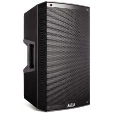 Активная акустическая система Alto Professional TS212W