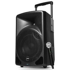 Активная акустическая система Alto Professional TRANSPORT 12