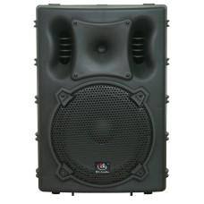 Активная акустическая система Hl Audio B12A USB