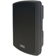 Активная акустическая система Soundking SKKB12A-1