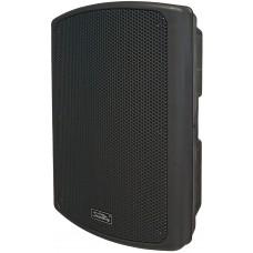 Активная акустическая система Soundking SKKB15A-1