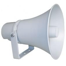 Инсталляционная акустика Hl Audio H50