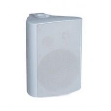 Инсталляционная акустика Hl Audio TH50
