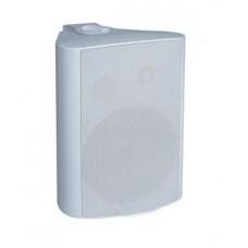 Инсталляционная акустика Hl Audio TH60