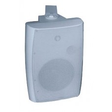 Инсталляционная акустика Hl Audio WS84