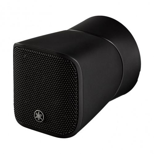 Инсталляционная акустика Yamaha VXS1ML Black