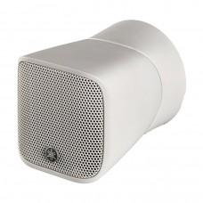 Инсталляционная акустика Yamaha VXS1ML White