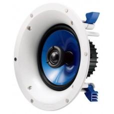 Инсталляционная акустика Yamaha NS-IC600 (пара)