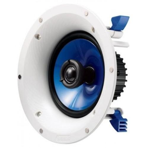 Инсталляционная акустика Yamaha NS-IC800 (пара)