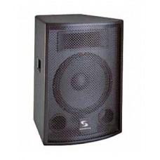 Пассивная акустическая система Soundking SKFQ011A
