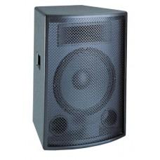 Пассивная акустическая система Soundking SKFQ013A