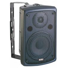 Пассивная акустическая система Soundking SKFP208