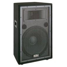 Пассивная акустическая система Soundking J215