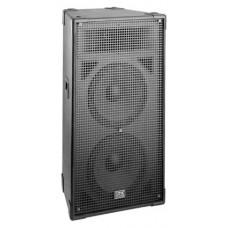 Пассивная акустическая система Soundking SKFI040 (4 OHM)