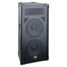 Пассивная акустическая система Soundking SKFI041