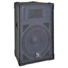 Пассивная акустическая система Soundking SKFI042 (8)