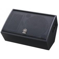 Пассивная акустическая система Yamaha R15M
