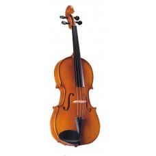 Скрипка альт Maxtone TVAC15