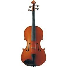Скрипка альт Yamaha VA5S15