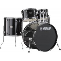 Ударная установка Yamaha RYDEEN (BLACK GLITTER)