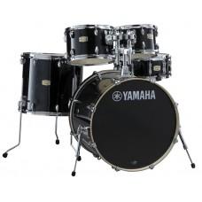 Ударная установка Yamaha STAGE CUSTOM BIRCH 2014 (RAVEN BLACK)
