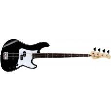 Бас-гитара Cort GB-14PJ BK