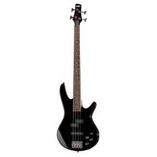 Бас-гитара IBANEZ GSR200 BK