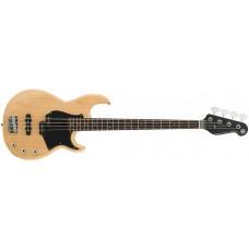 Бас-гитара YAMAHA BB234 (YNS)