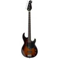Бас-гитара YAMAHA BB434 (TBS)