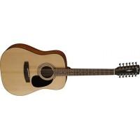Акустическая гитара Cort AD 810-12 (OP)