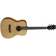 Акустическая гитара Cort AF 505 (OP)