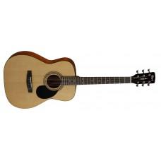 Акустическая гитара Cort AF 510 (OP)