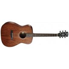 Акустическая гитара Cort AF 510 M (OP)