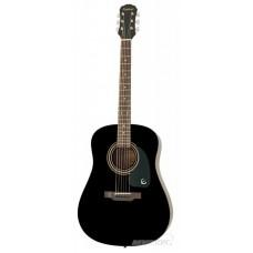 Акустическая гитара EPIPHONE DR 100 EB