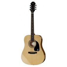 Акустическая гитара EPIPHONE DR 100 NT